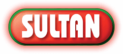 'sultan