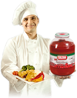 Produse Gastro